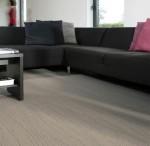 Carve-Linea-431-Bamboo-mat-1