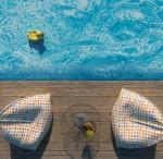 esterno+piscina+zenitale