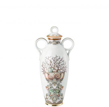 rosenthal-meets-versace-vanitas-les-etoiles-de-la-mer-flasche-mit-deckel-1505875510_11400x1400-center